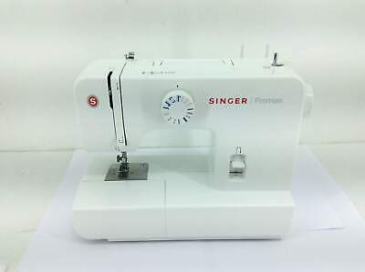 Maquina Coser Singer Promise 1408 5557550