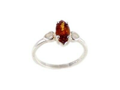 Zircon Ring Ancient Indian Hindu Poem 19thC Antique Gem Mythical Gemstone Tree