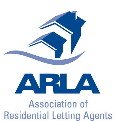Propertymark Level 4 ARLA Residential Letting and Property Management - Study
