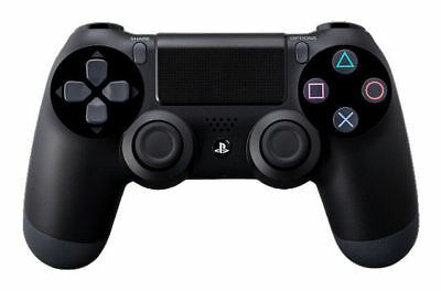Sony PS4 dualshock 4 CUHZCT1E official controller