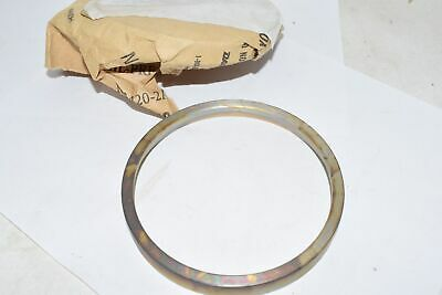 NEW Crane Valve Services 18612 Gasket PS Ring Pacific