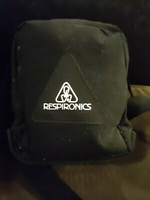 5 day Cpap camping battery for Respironics or Resmed.