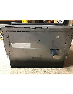 Controller Fisher /& Paykel Dishdrawer DD602 /& DS602 Used 525827