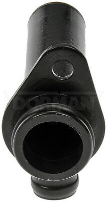 Dorman Engine Coolant Bypass Adapter Flange Assembly for Chevy GMC SUV Truck