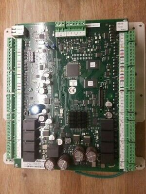 Honeywell NetAXS NX4 4 Door Controller (PCB only with PSU)