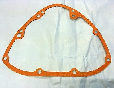 Timing Cover Gasket Triumph Unit 650 750 Models T140 TR7 71-7263