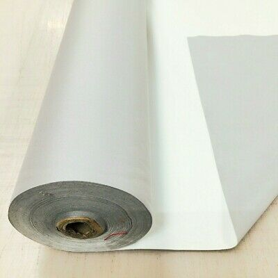 THERMAL BLACKOUT CURTAIN LINING FABRIC (3 Pass)