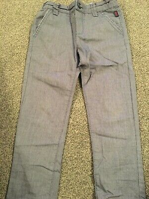 boys Ted Baker trousers age 5