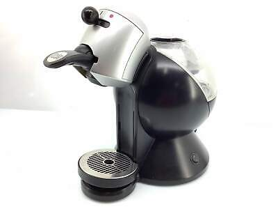 Cafetera Capsulas Dolce Gusto Krups 5575653