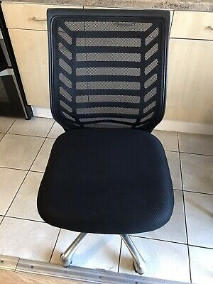 Swivel Office Chair Good Condition