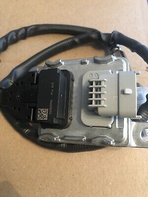 Brand New High Quality Aftermarket Nox Sensor #22303390 OEM
