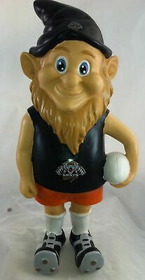 Wests Tigers NRL Garden Gnome In Team Jersey and Boots * 2013 Model