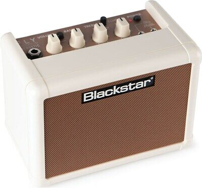 Blackstar Fly 3 Acoustic Amplifier
