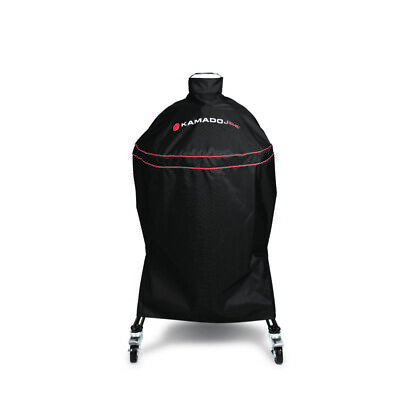 Kamado Joe Cover For Classic Joe - 8015628