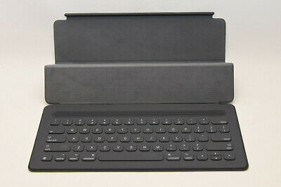 Genuine Apple MJYR2LL/A Smart Keyboard Case for iPad Pro 12.9 inch Grade B | RC2