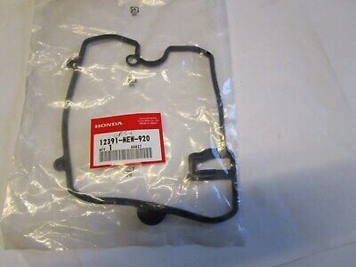 Honda Nt700 Deauville/Dn-01/Nsa700. Clyinder Cover Seal  12391-Mew-920