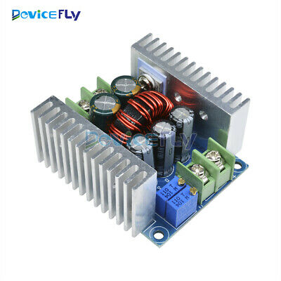 Heater Coil #B AU 5V-12V Low Voltage ZVS Induction Heating Power Supply Module
