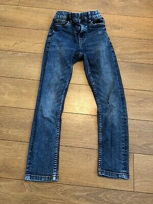 Next Boys Jeans 8 Years