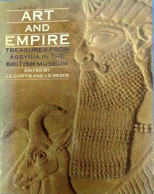 Ancient Assyria Nimrud Nineveh Art History Palace Temple God Clothes Jewelry War
