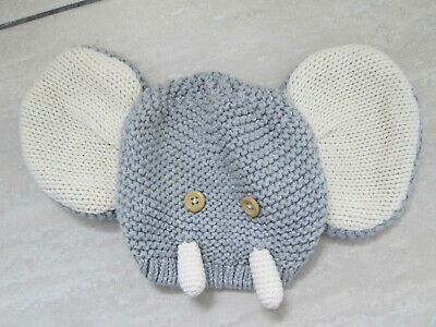Baby's Hat - Size 0-6 Months - From Gap - New