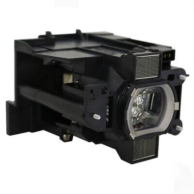 Hitachi DT01291 Compatible Projector Lamp With Housing