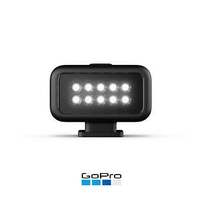 GoPro Official Light Mod for Hero 8 Black AU Stock Invoice Warranty