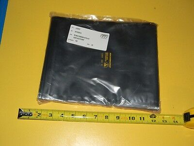 """BRAND NEW in Original Packing - 100 8""""x10"""" ESD Anti-Static Bags by ITW RIchmond"""