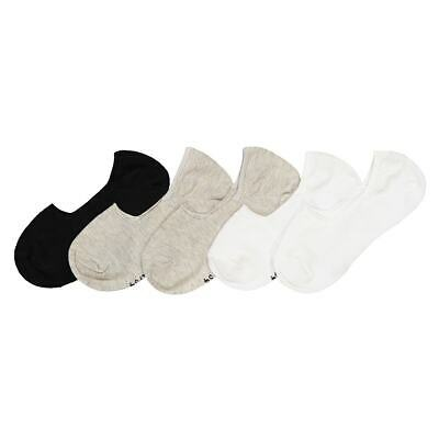 Girls Pack Of 5 Pairs Of Cotton Mix Trainer Socks 350141890