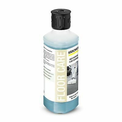 UNIVERSAL CLEANER Karcher floor RM 536 500ML - For scrubbing FC 5 AND FC-3 CORDL