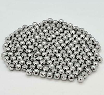 // From Japan about 137g Pachinko Balls Mada in JAPAN 25 or more pieces