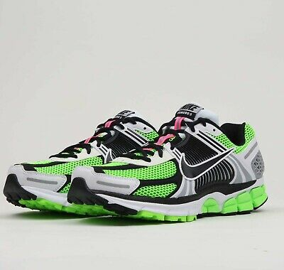 NIKE ZOOM VOMERO 5 SE SP Cl1694 100 UK Size 10 EU 45 US