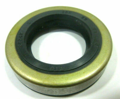 OEM POLARIS PART#5431518 STEERING NOZZLE BEARING