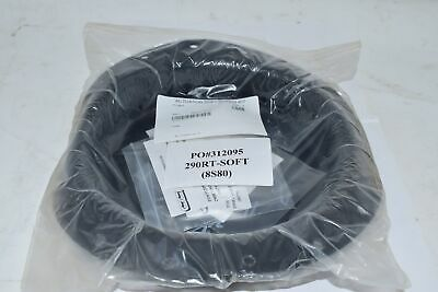 NEW Control Components 91160200B 290RT-SOFT Diaphragm Seal Kit