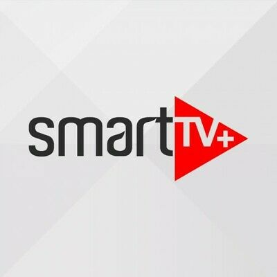 Smart tv official 12 mois for Smart TV, Android, M3u, Xtream code(envoi 10 min)