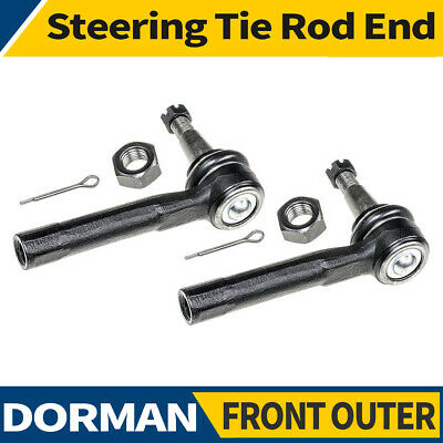 2013 For Hyundai Elantra Coupe Front Right Outer Steering Tie Rod End Engine: 1.8L