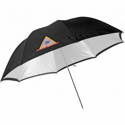 "Photoflex 45"" Convertable Umbrella. Um-Rut45"