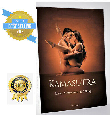 KamaSutra PDF ebook with Full Master Resell Rights Free Shipping+Bonus best sell