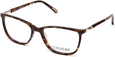 Eyeglasses Marcolin MA 5003 050 dark brown//other