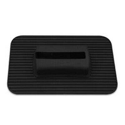 GLO Friction Mount - Garmin (010-11832-00)