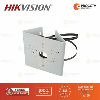 Hikvision Caméra Support