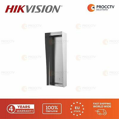 Hikvision Interphone Support DS-KAB10-D