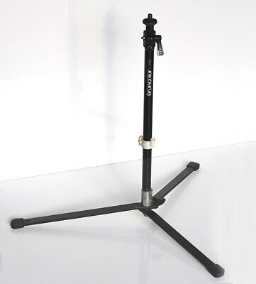 Broncolor Low Level Light Stand