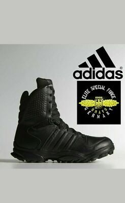 adidas military swat police amry boots special forces Product code: 807295 NEW