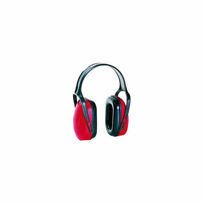 Casque antibruit - ITAR