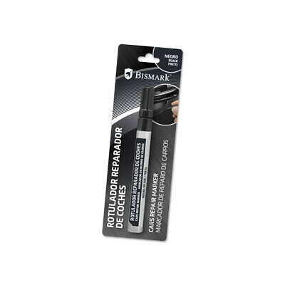 Rotulador Reparador Arañazos Coche Car Touch up pen NEGRO,BLANCO,GRIS