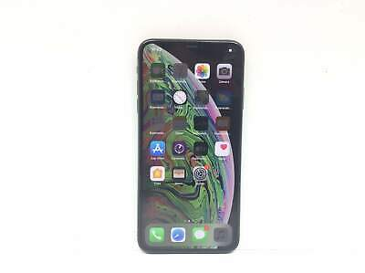 Smartphone Apple Iphone Xs Max 64Gb Libre 5615772