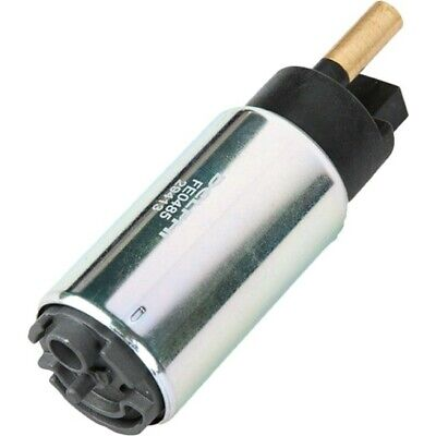 007 Electric Fuel Pump for Ford Lincoln Jaguar Mustang Excursion Mazda 99-04