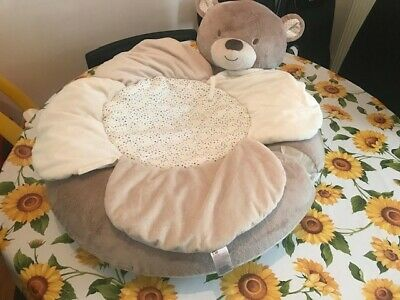 Mothercare Sit Me Up Cosy - Teddy's Toy Box