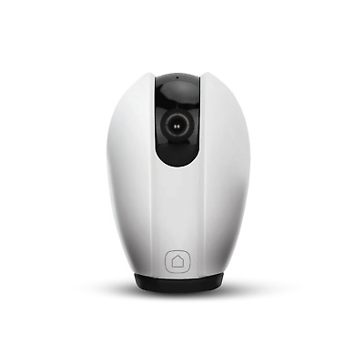 NEW  Laser Smart Pan/Tilt IP Camera