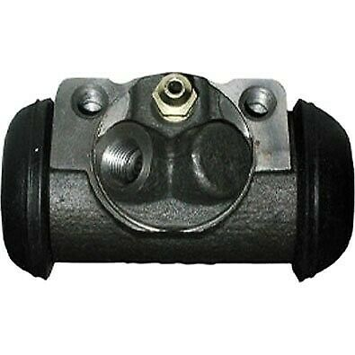 134.80010 Centric Wheel Cylinder Front Driver or Passenger Side New for Chevy